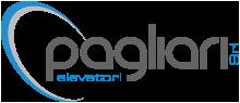 PAGLIARI elevatori Srl Monopoli  Ascensori, Montacarichi, Montascale, Montavivande, Piattaforma elevatrice, Piattaforma per Disabili, Pedana mobile, Scala e Tappeto mobile - Manutenzione ascensori Monopoli (Bari)